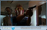 Смертельное оружие (Квадрология) / Lethal Weapon. Quadrilogy / 1987-1998 / 2 x ДБ, ПМ / HDRip