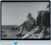 http//img-fotki.yandex.ru/get/195559/4074623.6c/0_1bc786_dcca709_orig.jpg