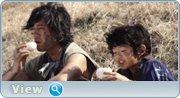 http//img-fotki.yandex.ru/get/195559/4074623.71/0_1bd02b_196dfacd_orig.jpg