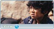 http//img-fotki.yandex.ru/get/195559/4074623.72/0_1bd04f_b679db50_orig.jpg