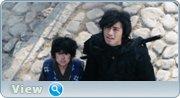 http//img-fotki.yandex.ru/get/195559/4074623.72/0_1bd053_82b322c8_orig.jpg