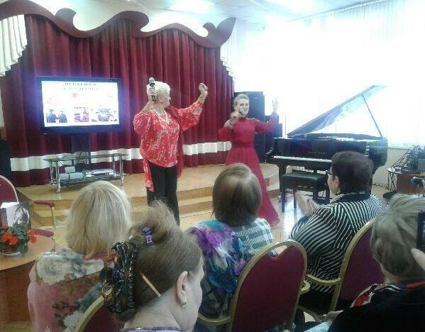 Сербия, летчицы, презентация книги, Ольга Масальская
