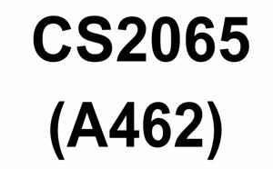 service - Инструкции (Service Manual, UM, PC) фирмы Ricoh - Страница 7 0_1364ec_baafc589_orig