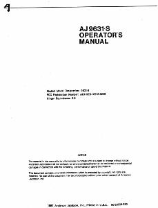 service - Техническая документация, описания, схемы, разное. Ч 2. 0_1392a6_17a387f5_orig