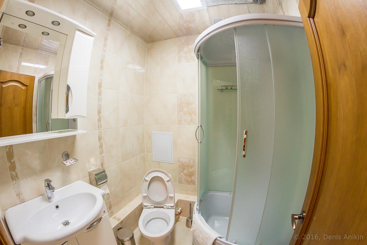 Зоркино гостевой дом фото 11