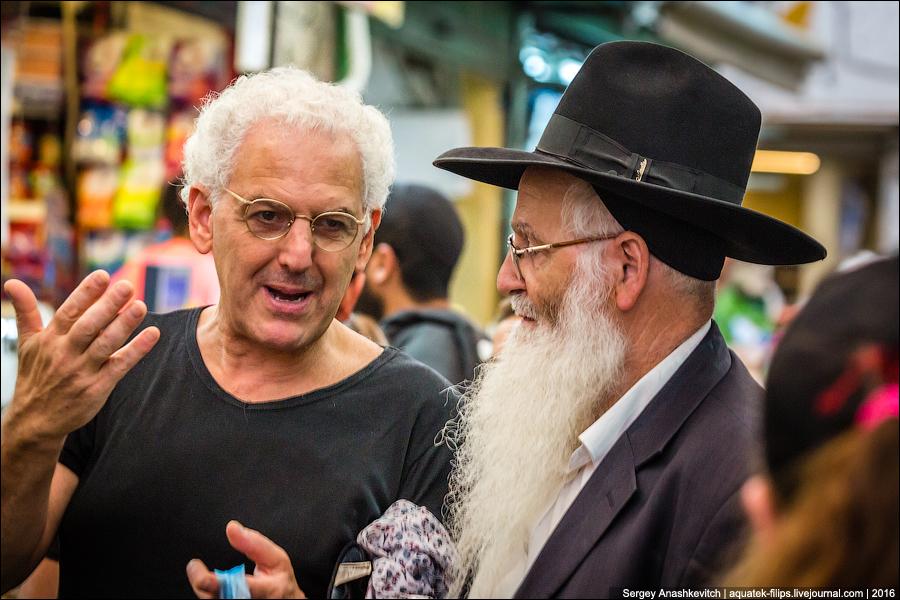 Секс евреям в шабат