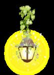 Lanterne.png