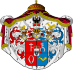 4.Герб князя Антония Яблоновского.png
