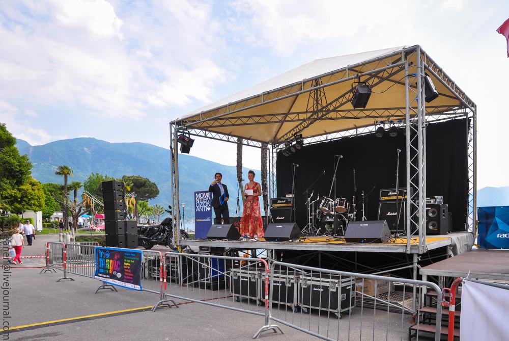 Ascona-(13).jpg