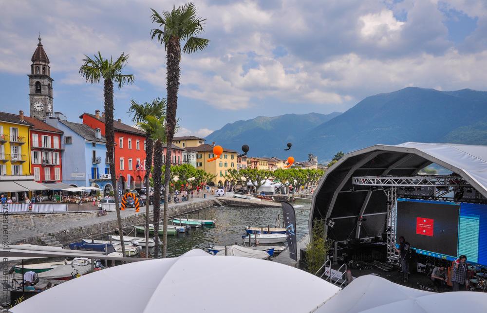 Ascona-(34).jpg