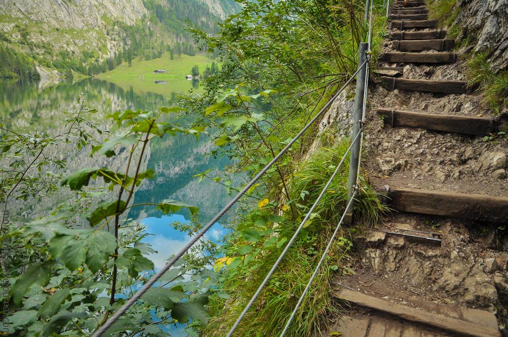 Berchtesgaden-Sep-(6).jpg