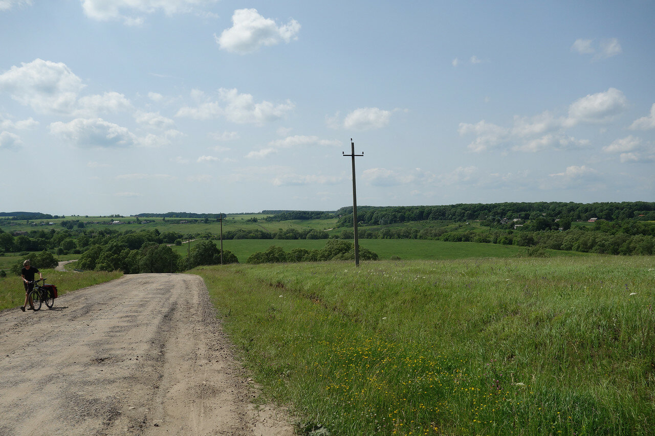 поля-луга-дороги заорловские