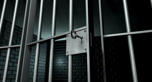 Мужчина убивший собственных детей приговорён к тюрьме