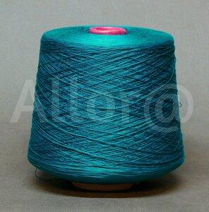 Emilcotoni SUEZ  94535  яркий сине-зеленый