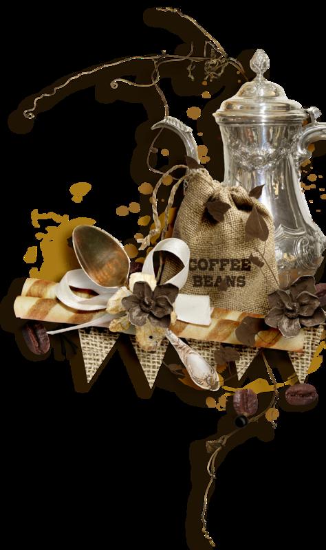 Кофе (20).png