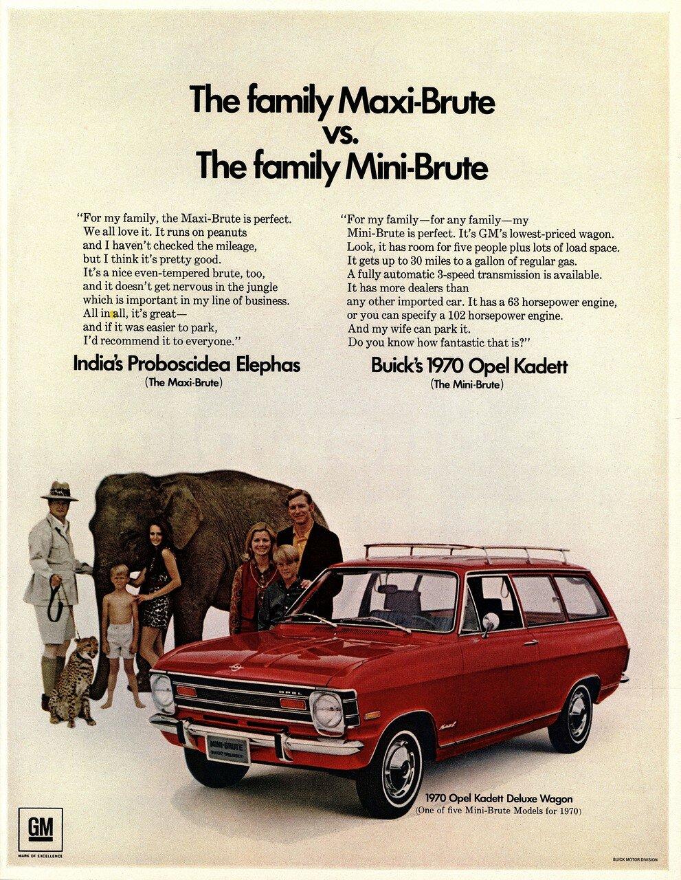 1970-Opel.jpg