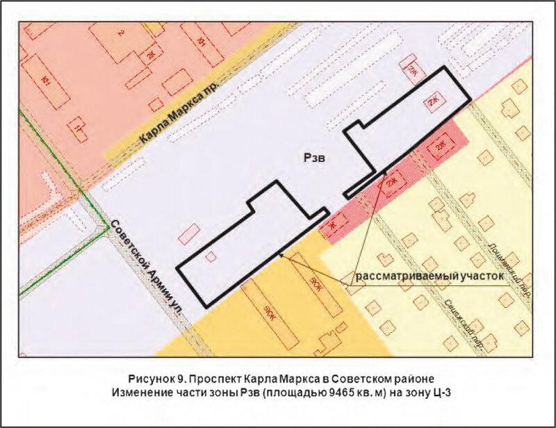 Решение Думы Самары от 17.11.2016 №157