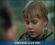 http//img-fotki.yandex.ru/get/195561/170664692.d3/0_173c42_8be218bd_orig.png