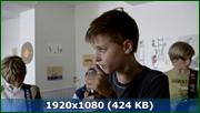 http//img-fotki.yandex.ru/get/195561/170664692.d7/0_174be6_8dc7d6e1_orig.png