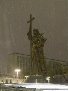 https://img-fotki.yandex.ru/get/195561/184459687.1fe/0_189fc2_b324c2f3_M.jpg
