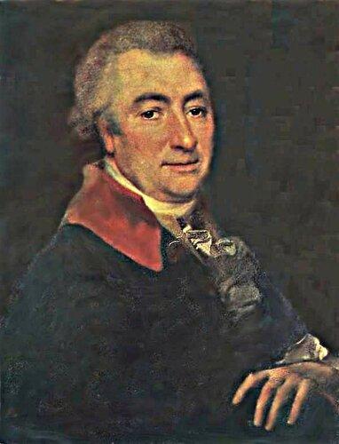 Н.И. Новиков.jpg