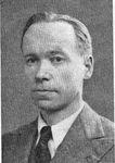 Е.В. Рышков.jpg