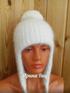 https://img-fotki.yandex.ru/get/195561/212533483.13/0_159193_d5b96666_M.jpg