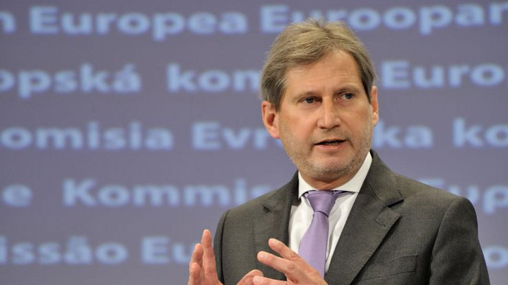 МИД Польши объявил оготовности поддерживать контакты сРоссией
