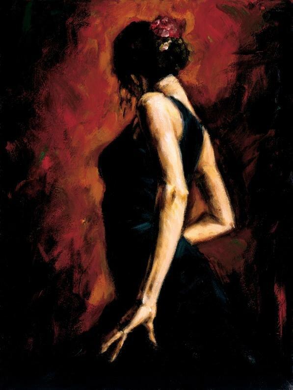 Flamenco_Dancer_I.jpg