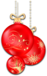 Christmas_Transparent_Red_Ornaments_Clipart.png