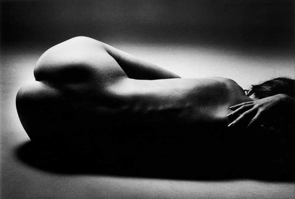 Фотографии Жанлу Сьеффа появлялись в Vogue, Harper's Bazaar и других именитых изданиях.