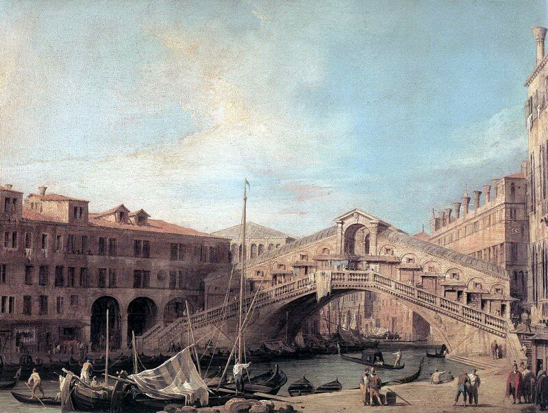 Canaletto_311g