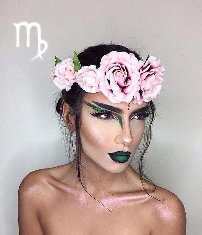 знаки-зодиака-макияж6.jpg