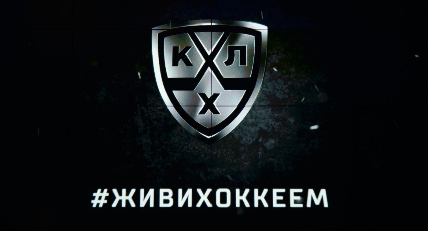 «Транснефть» желает реализовать свою долю вуставном капитале КХЛ