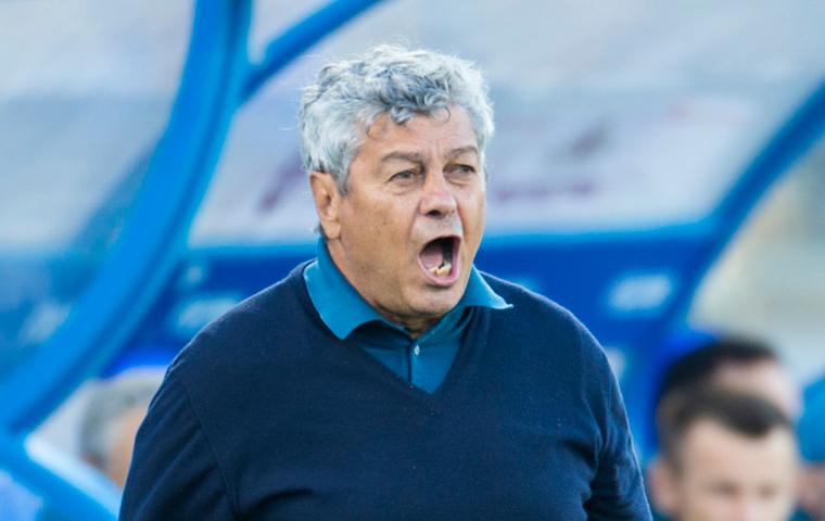 «Зенит» преждевременно квалифицировался вплей-офф Лиги Европы