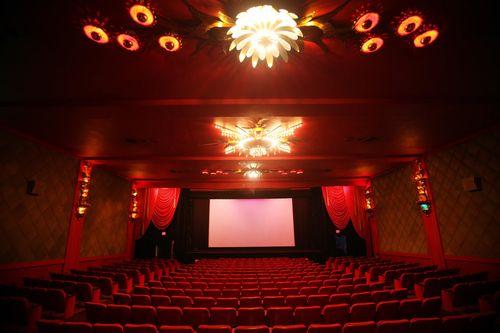 Русские фильмы за2016 год собрали рекордные 8 млрд руб. впрокате