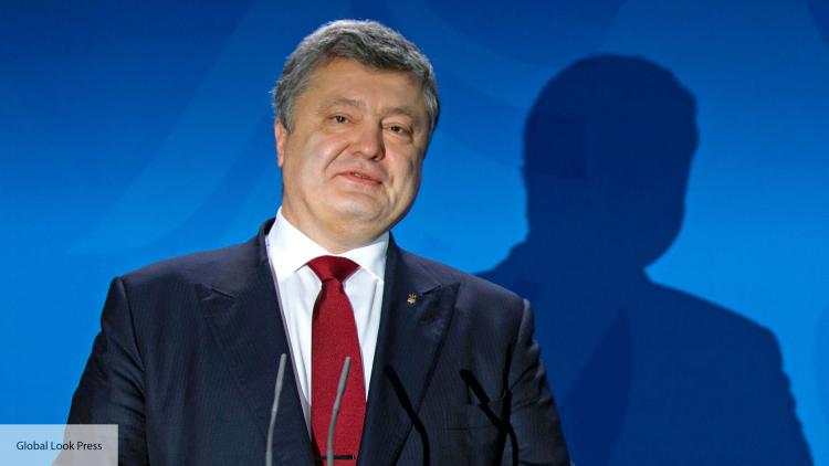 Порошенко утвердил закон о цельном билете втранспорте Украинского государства