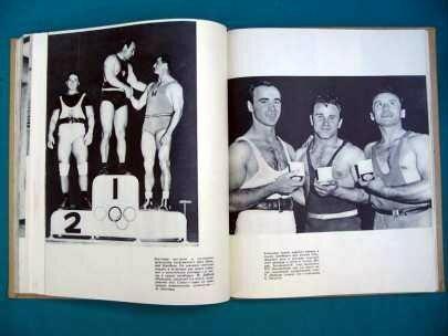 TN_olympic-games195611.JPG