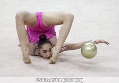 http://img-fotki.yandex.ru/get/195561/340462013.20c/0_35ec3a_a135222d_orig.jpg