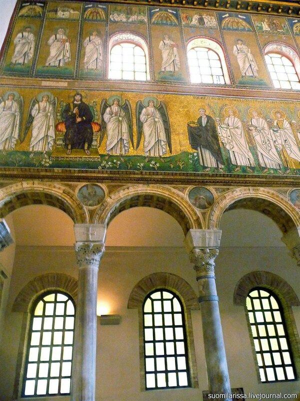 Basilica di Sant'Apollinare Nuovo (5).JPG