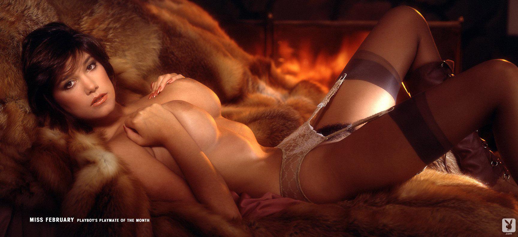 Очень эротичный секс