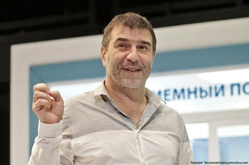 МХТ. Весы. Евгений Гришковец. 23.03.17.05..jpg