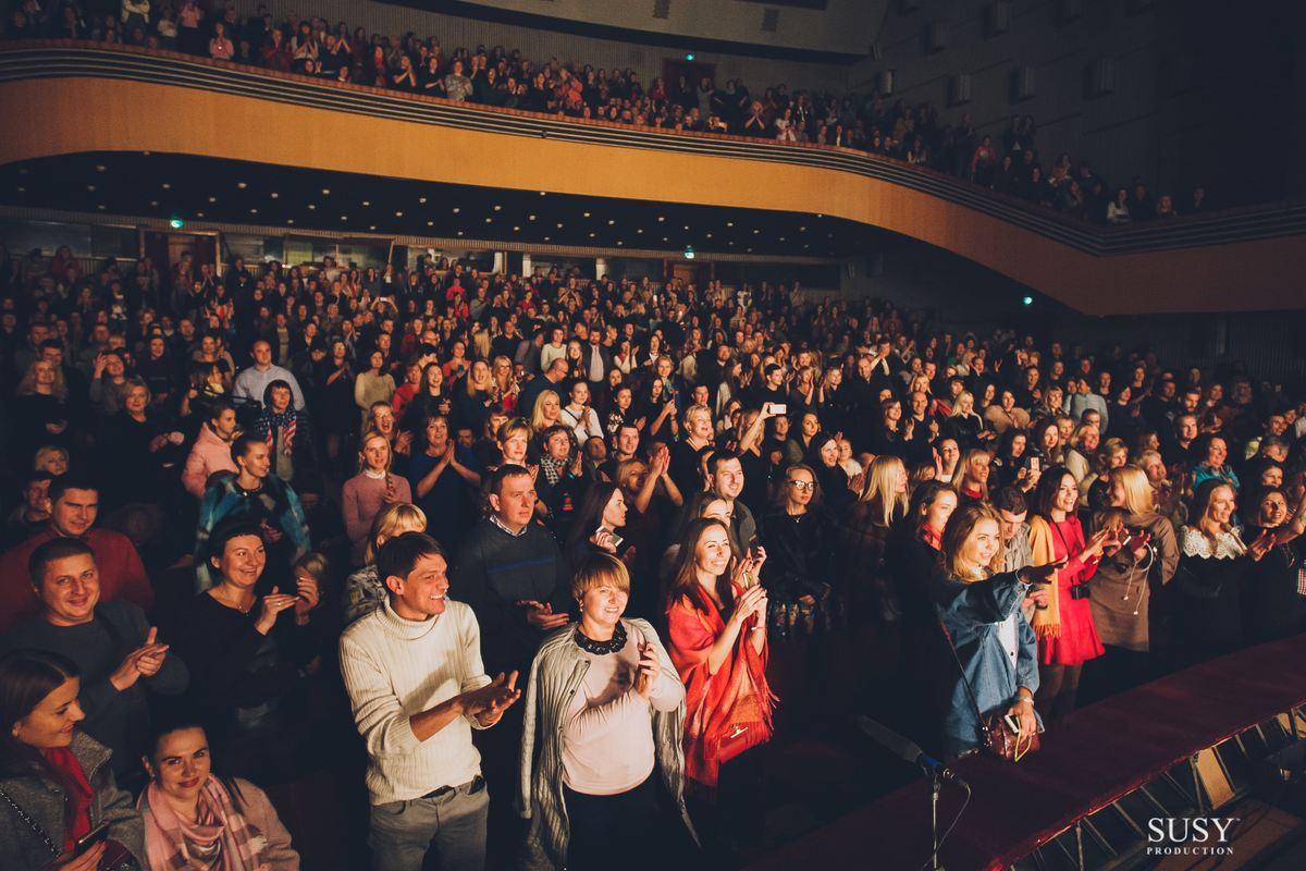 Светлана Лобода дала концерт в Житомире - 2628.jpg