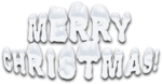 R11 - Xmas Letter - 017.png