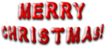 R11 - Xmas Letter - 019.png