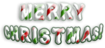 R11 - Xmas Letter - 020.png