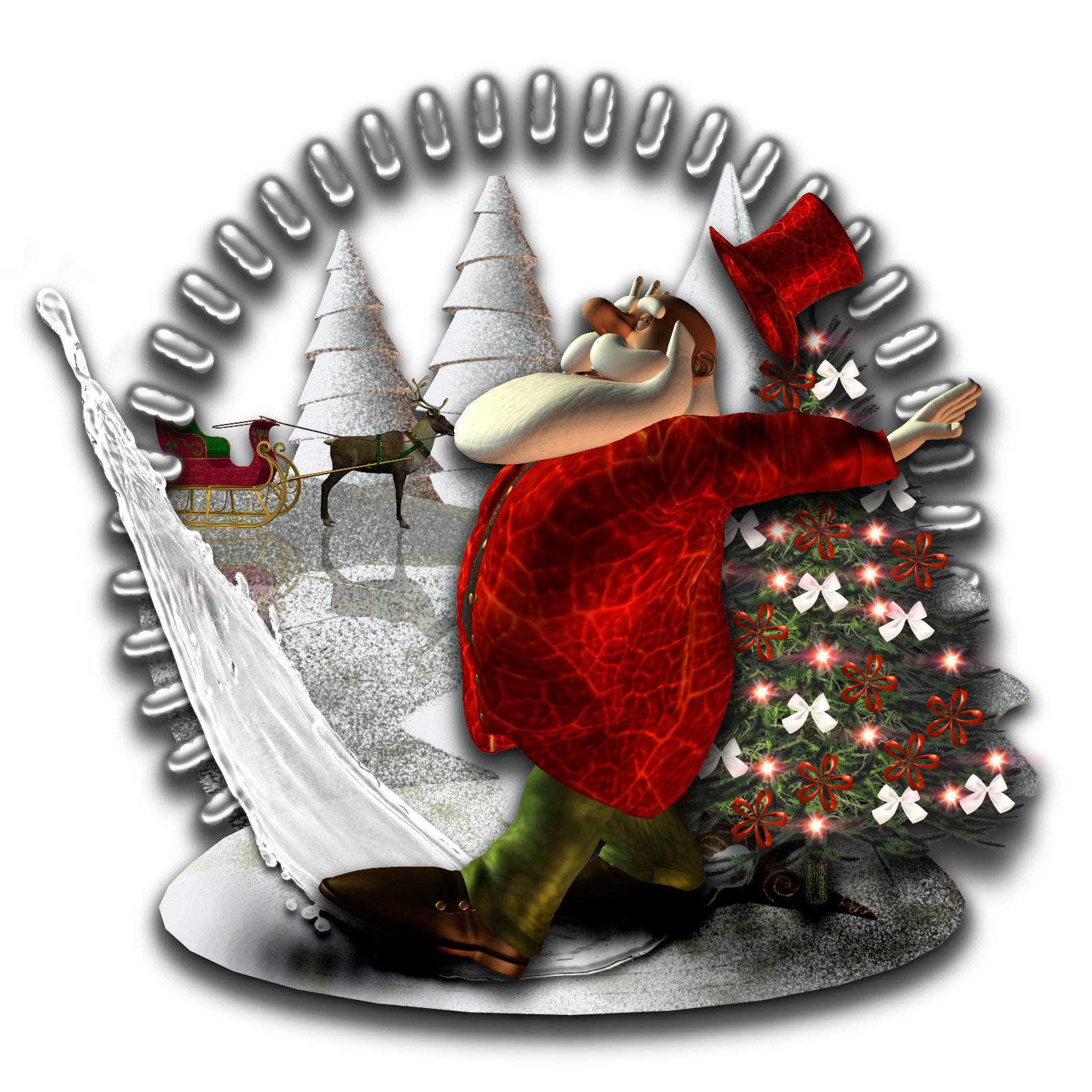 R11 - Santas World 2012 - 019.png