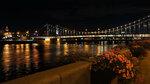 Андревский мост