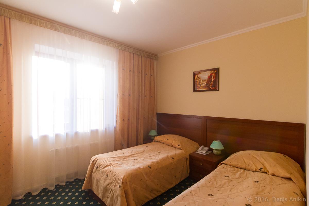 Зоркино гостевой дом фото 8