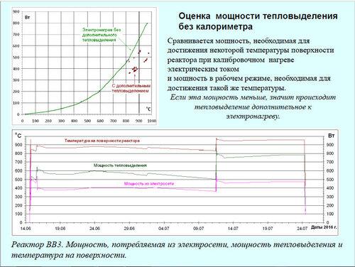 https://img-fotki.yandex.ru/get/195561/51185538.12/0_c25c1_41bb7637_L.jpg